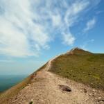 登山を始めてみたい!今年から登山を始めようと考えている初心者は、とりあえずどうしたら良いのか!?