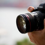レンズはどうする?知って一眼レフカメラのレンズ選びに役立てよう。