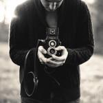 一眼レフカメラの選び方のコツとヒント。おすすめ一眼レフカメラ。
