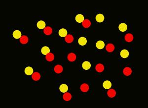 比較明合成(コンポジット)