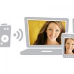 どこでもスマホへ写真を移せるwi-fi搭載SDカード。ワイヤレスSDカードリーダーとEyefi。