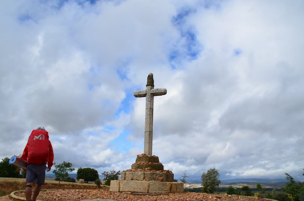 Astorga(アストロガ)