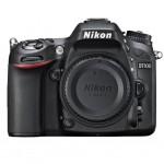 NikonのAPS-C機、D7100とD7000の違いを比較検証!!