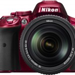 Nikon(ニコン)のAPS-C機,D7100,D5300,D3300の違いを比較検証!!