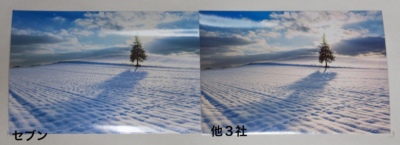 s20160224-_DSC1003 copy