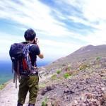 山カメラ。登山で使うとしたら、どのカメラとレンズがいい??おすすめ登山カメラとレンズ。