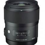 Nikon(ニコン)で使えるおすすめ単焦点レンズ。SIGMA(シグマ)、Nikon(ニコン)の色々単焦点レンズ!