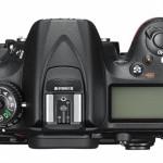 Nikonから最新機種D7200発売!D7200とD7100、性能の違いを比較しました。