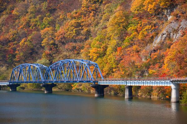 参考:http://www.kenko-tokina.co.jp/imaging/filter/kaneko/page_01.html