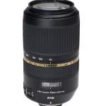タムロン70-300mmレビュー。ニコンおすすめ望遠レンズ「TAMRON(タムロン) SP 70-300mm F4-5.6 Di VC USD」!