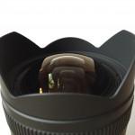 「シグマ 8-16mm F4.5-5.6 DC HSM」購入レビュー。ニコンのおすすめ超広角レンズ。