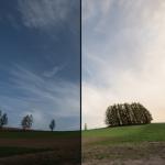 「Lightroom 6」でRAW現像して写真を劇的に変えてみる。一つの実例として・・・。