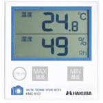カメラやレンズのカビが怖い。カメラやレンズに適切な湿度を保ってカビ防止。