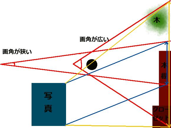 zuzuzju3