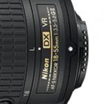 レンズの焦点距離の選び方。あなたに適した焦点距離を見つけよう。ぞれぞれの特徴について。