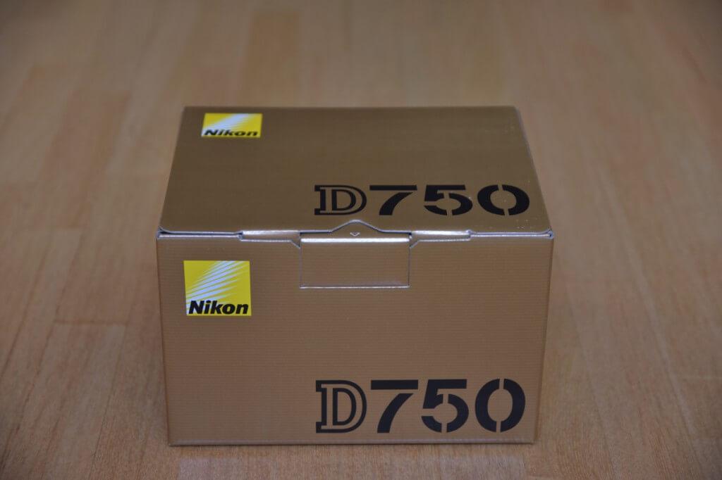 DSC_6087