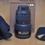 レビュー!Nikon(ニコン)広角ズームレンズ16-35mm f/4G ED VRの実写レビュー!