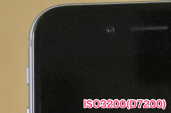 ISO3200D7200J