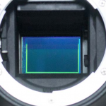 D750とD7200の画質比較!D750とD7200の解像力を比較してみた!
