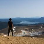 2015年(登山3年目)の登山まとめ!素晴らしい景色がたくさんあったな!