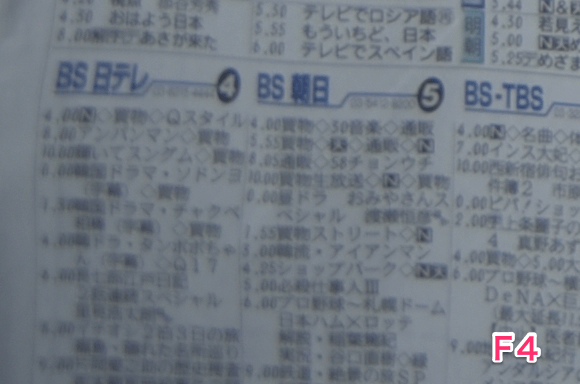 6F4S16