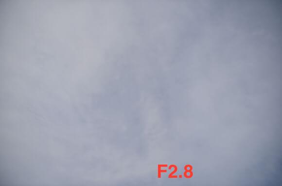 sss24F2-8 copy
