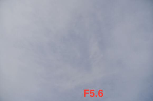 sss24F5-6 copy