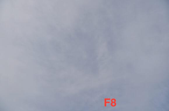 sss24F8 copy