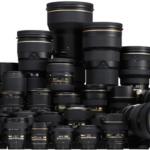 中古D7000からレンズ7本カメラ2台を買っていた!この1年間のカメラとレンズ遍歴を振り返る!