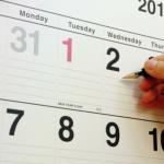 2016年はカレンダー企画を始動!来年の「wise camera」の軸に!試しに来年のカレンダー写真も選んでみた!