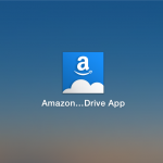 プライムフォトでRAW画像をバックアップ!Amazonプライム会員でプライムフォトを使ってみた!