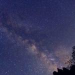 星景写真の撮影方法や現像方法を巡って。星景撮影の方向性を考えてみようと思う。