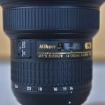 広角レンズの使い方へのヒント!広角レンズの特徴を活かしてインパクトのある写真を撮影!