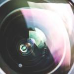50㎜F1.4、58㎜F1.4、ニコン・シグマ・ツァイス・ノクトン。単焦点レンズへの焦がれ。