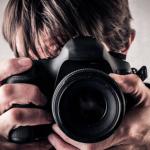 風景写真を上手く撮影する方法!風景写真を成功させる基本事項!