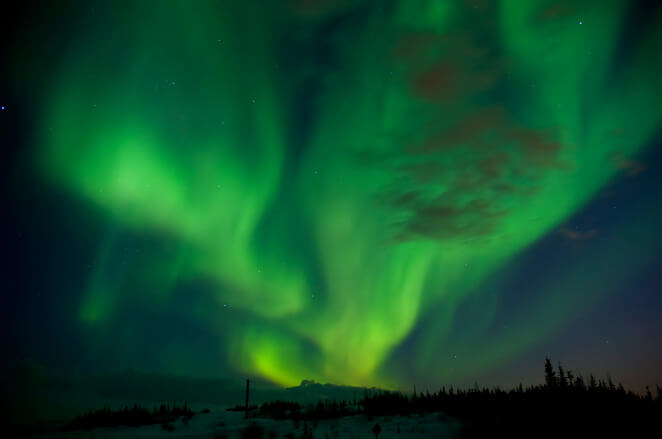 canadian-northern-lights-yellowknife-04-10-2009-1155208