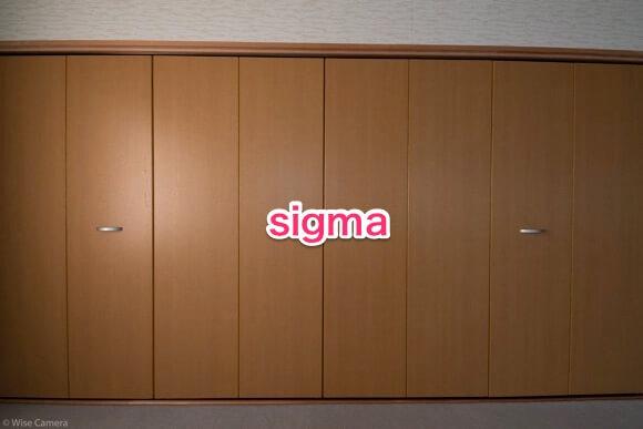 シグマ5_6
