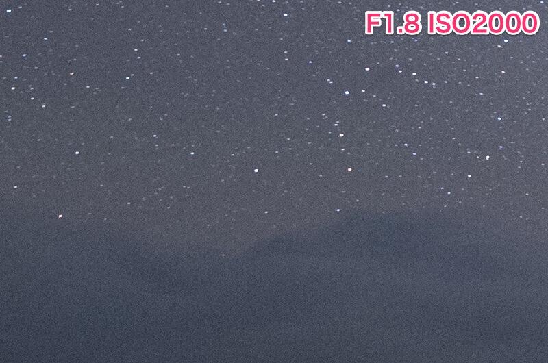 f1_8iso2000a
