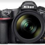 今欲しいもの!カメラ機材と登山装備であれこれ欲しい!