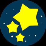 星空の撮影に適したおすすめレンズはどれ!?安いサードパーティ製レンズまとめ!