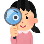 遠近法について知って構図やレタッチに役立てよう!様々な種類の遠近法!