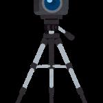 三脚は必要なのか!?カメラ初心者は三脚のメリットとデメリットをちゃんと知って使ってみよう!