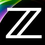 Z6・Z7とα7Ⅲ・α7RⅢのスペックを比較してみる!ライバル機比較!