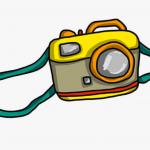 やっぱりカメラ機材は軽い方が良い訳!ミラーレス化や機材見直しで感じる軽さのメリット。