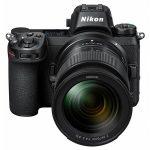 Z6をレビュー!NikonミラーレスZ6を実際に使ってレビューしてみる、D750から乗換えてどうだったか。