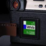 各カメラメーカーの特徴についてまとめ。それと個人的に思うことについて。