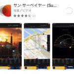 写真撮影で使っている便利な10のアプリやサイト!