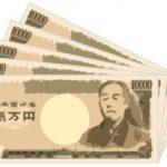 10万円で買いたいカメラ機材!カメラ機材を買って経済を回そう。
