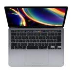写真編集に必要なPCのスペックは?13インチMacBook Pro(2020年)に買い換えるかどうか。