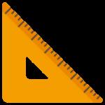水平・垂直は基本だけど、意外に難しいという話。写真の水平・垂直について考えよう。